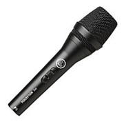 AKG P5S - Динамический вокальный суперкардиоидный микрофон с выключателем фото