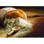 Мука Мука пшеничная. фото
