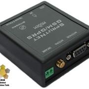 Модем GSM/GPRS SprutNet RS232 PRO фото