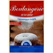 Пудра сахарная Boulangerie arome фото
