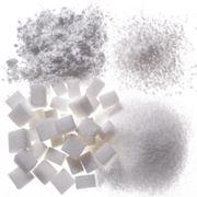Сахар мелкокристаллический фото