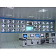 IP-видеомониторинг фото