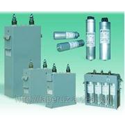 Высоковольтные керамические конденсаторы серий К15У1, К15У2, К15-14, КТК-3,9, КГК, ТГК: