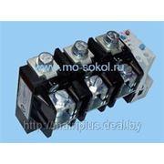 Реле РТТ5-180-1602 120-160АИУ фото