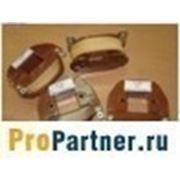 Катушки к ПМЛ-6 (24В) фото
