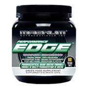 Performance Edge фото
