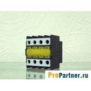 Приставки ПКЛ-4004 фото