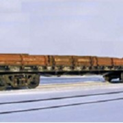 Услуги по ремонту и модернизации железнодорожных локомотивов фото