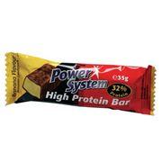 High Protein Bar фото