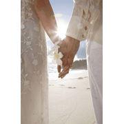 Организация мероприятий: свадебных