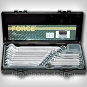 Force 5161 16 предметов фото