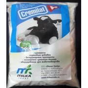 Заменитель цельного молока Cremilat, сырой жир 16% фото