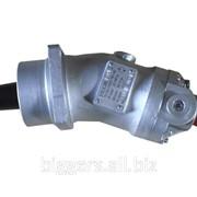 Гидромотор нерегулируемый 310.2.28.01 фото