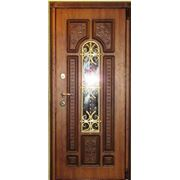 Входные двери любой вид отделки. фото