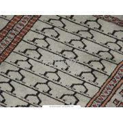 Чистка ковров сухая фото
