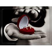 Предложение руки и сердца > Свадебные услуги > Проведение свадеб фотография