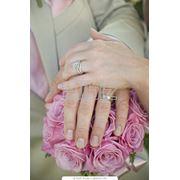 Организация свадеб фотография