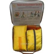 Пожарно-спасательный комплект Шанс-2- НН фото