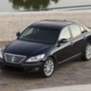 Гарантия качества Hyundai фото