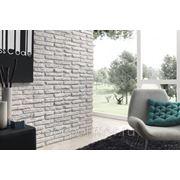 Декоративные панели Ladrillo Viejo (Brick Collection)