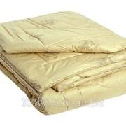 Одеяло Верблюжья шерсть (МНК) фото