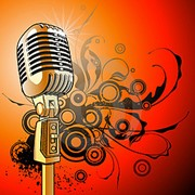 Запись и изготовление аудиокниг, аудиороликов, радиороликов фото