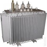 Трансформаторы (силовые, ТСЛ, ТМГ) все модели на складе фото