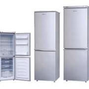 Ремонт холодильников с вихревыми охладителями фото