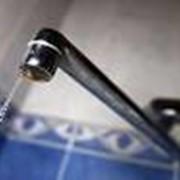 Услуги водоснабжения фото