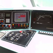 Система автоматизированного контроля Сакура фото