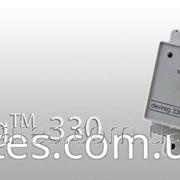 Терморегулятор Devireg™ 330 фото