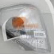 Поворотник б/у FR 212-15B5 фото