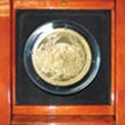 Медаль Пасха фото