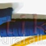 Пигтейл SM-0.9-E2000, UPC 1.5м фото