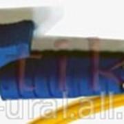 Пигтейл SM-0.9-E2000, UPC 1.5м