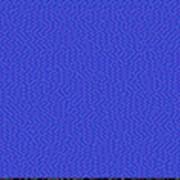 Пигмент синий 886 фото