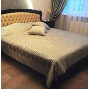 Пошиття покривал та подушок на замовлення фото