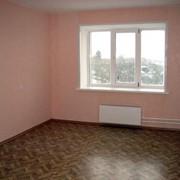 Ремонт домов, квартир, офисов фото