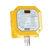 Газовый датчик ULTIMA® MOS-5E фото