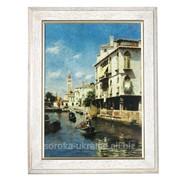 Картина Венеция VEN16_5Wh фото