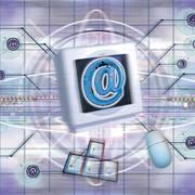 Информационная поддержка сайта фото