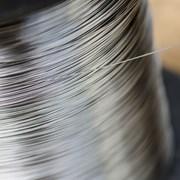 Проволока сварочная нержавеющая 1,2 мм ER 347Si, СВ-08Х19Н10Г2Б фото