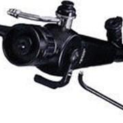 Интубационный фиброскоп FI-7BS; FI-7RBS фото