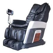 Массажное кресло YamaguchiI YA-2100 фото