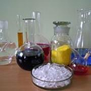 Цетилпиридиний-N-бромид фото