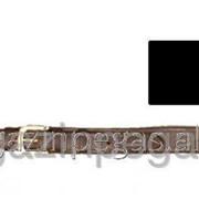 Подхвостник для пони. арт. 22096 фото