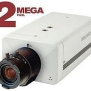 Корпусная IP камера BEWARD B2230L фото