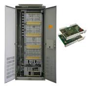 АСУ ТП: Программно-технические средства автоматизированных систем управления технологическими процессами атомных и тепловых электростанций фото