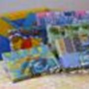 Постельное белье – шитье, атлас ООО «Ютекс» Нежный сон фото