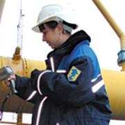 Электроизмерительные работы Украина фото